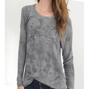 AMERICAN EAGLE Soft & Sexy Plush Sweater
